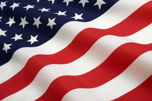 american-flag3_opt