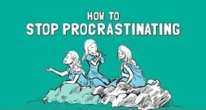 stop-procrastinating_opt